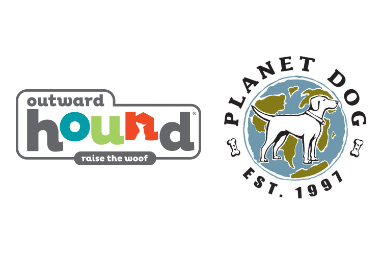 Outward-Hound-Acquires-Planet-Dog